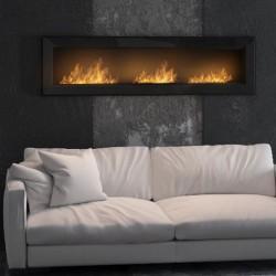 Chimeneas SIMPLE FIRE