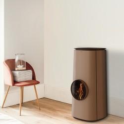 kalon stoves